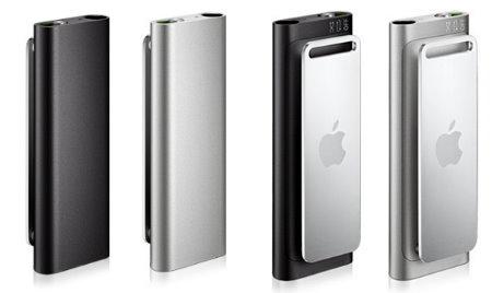 iPod shuffle01.jpg