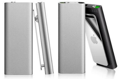 iPod shuffle02.jpg