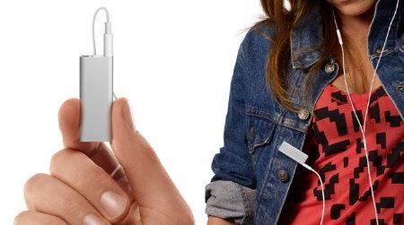 iPod shuffle04.jpg