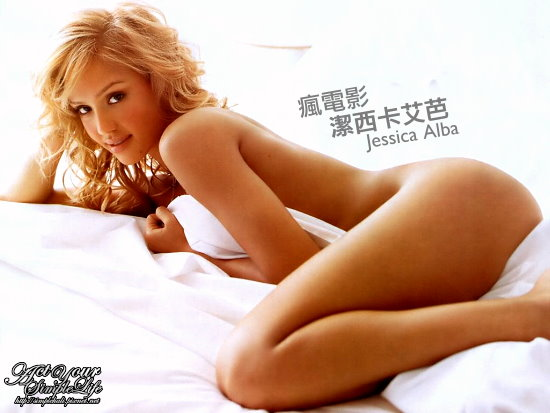 Jessica-Alba-108.jpg