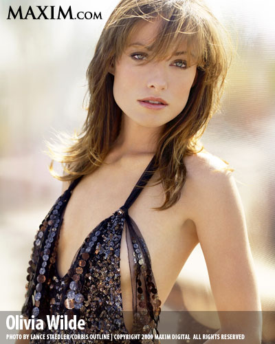 1-Olivia_Wilde_Hot100_l.jpg