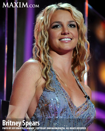 17-Britney_Spears_Hot100_l.jpg