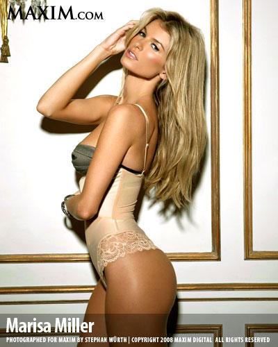 18-Marisa_Miller_Hot100_l.jpg