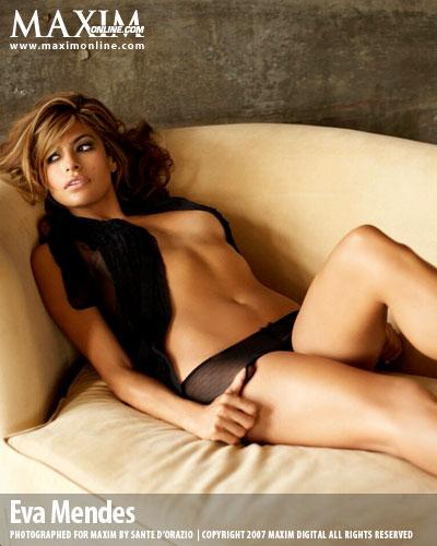 24-Eva_Mendes_Hot100_l.jpg