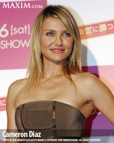 37-Cameron_Diaz_Hot100_l.jpg