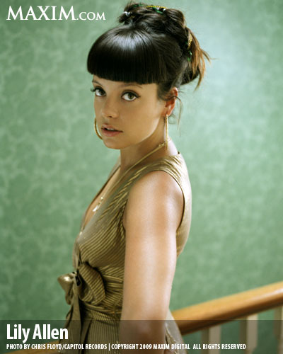 40-Lily_Allen_Hot100_l.jpg