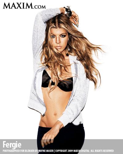 45-Fergie_Hot100_l.jpg