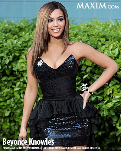 52-Beyonce_Knowles_Hot100_l.jpg