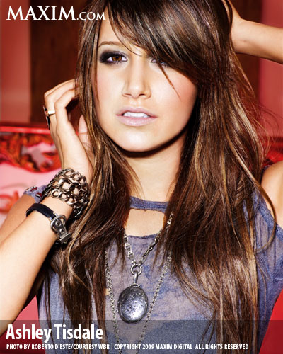 73-ashley_tisdale_Hot100_l.jpg