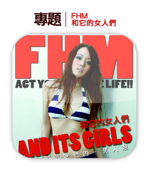 FHM_HIT.png