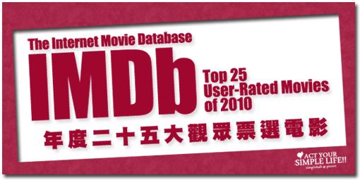 IMDB_2010_top25.png