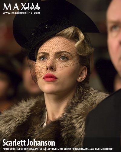 14. Scarlett Johansson.jpg