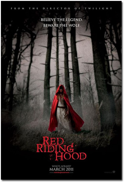 red-riding-hood-movie-poster.jpg