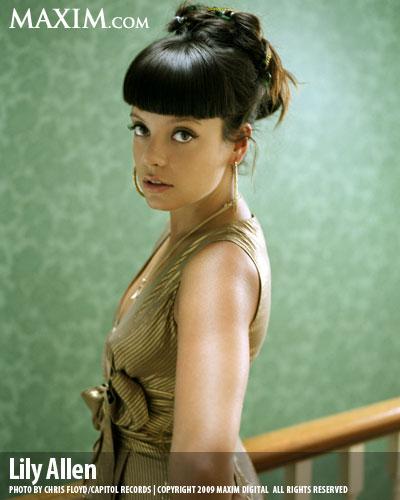 75. Lily Allen.jpg