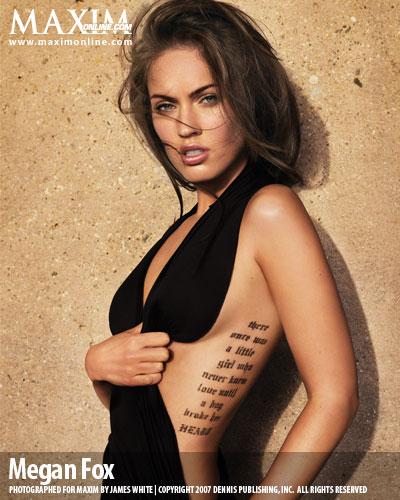 5. Megan Fox.jpg