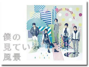 ALBUM_001.jpg