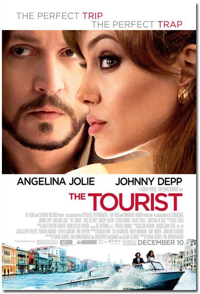The-Tourist-poster.jpg