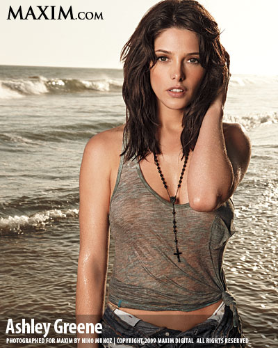 29. Ashley Greene.jpg