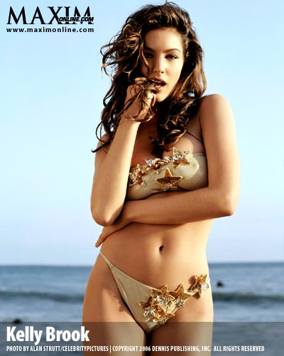 89. Kelly Brook.jpg