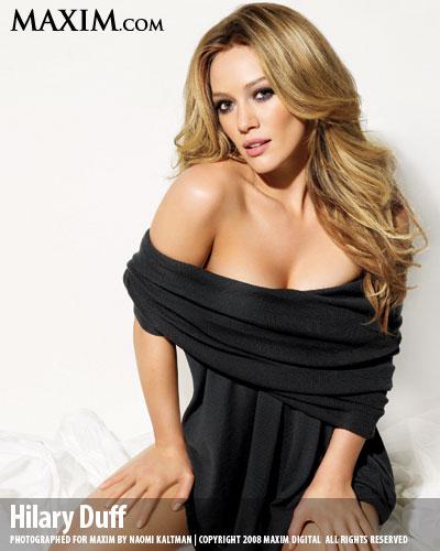 27. Hilary Duff.jpg