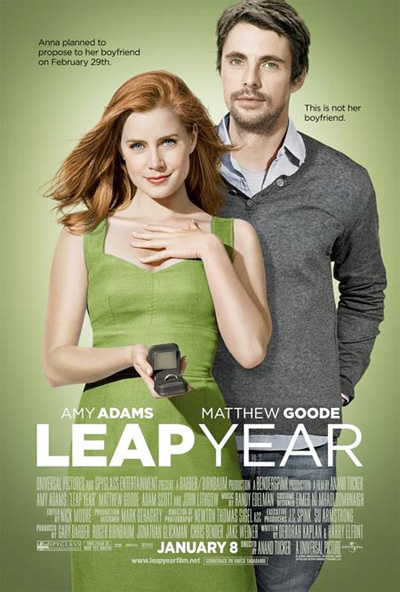 leap-year-poster.jpg