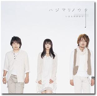 ALBUM_008.jpg