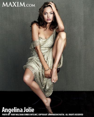 38.Angelina Jolie.jpg