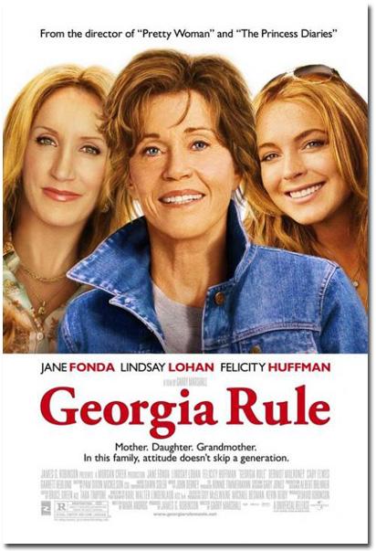 georgia_rule.jpg