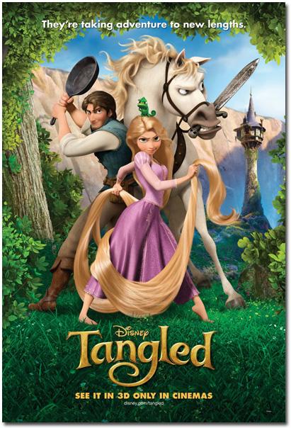 Tangled - poster.jpg