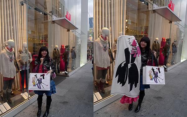 2010 Bday Japan4.jpg