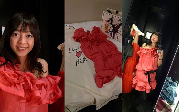 2010 Bday Japan3.jpg