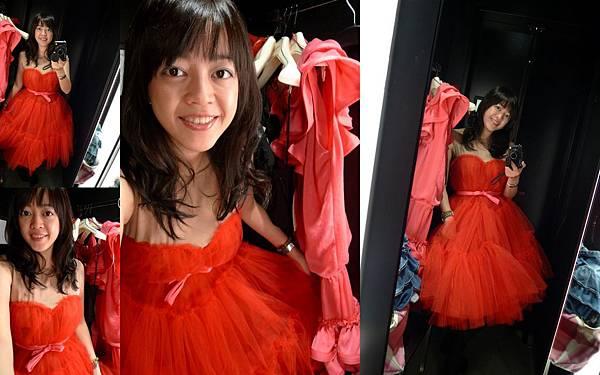 2010 Bday Japan2.jpg