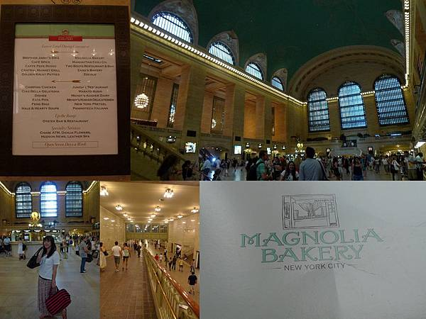 110719 Magnolia.jpg