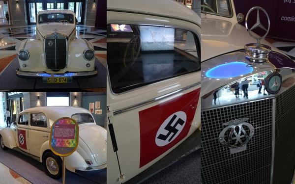 100715 Vintage Cars.JPG