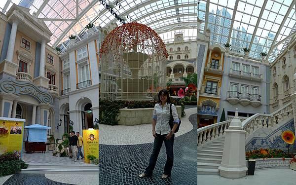 101009 HK Macau-2.jpg