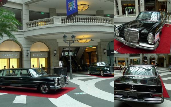 100715 Vintage Cars1.JPG
