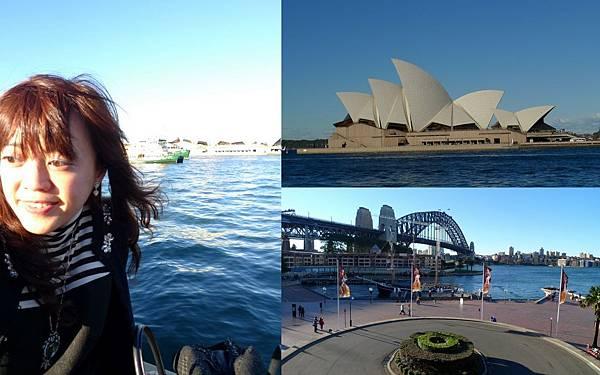 1105 Sydney7.jpg