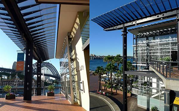 1105 Sydney8.jpg