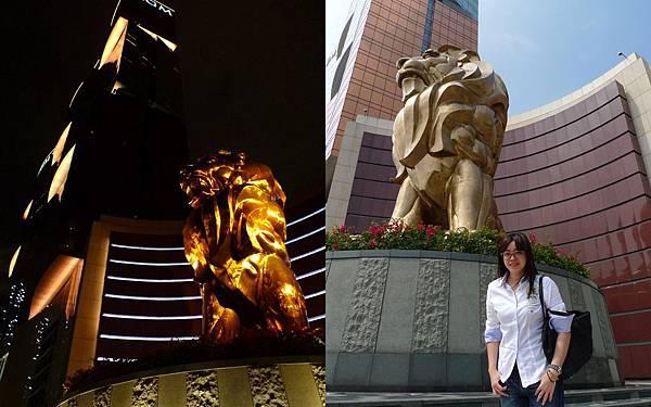 101009 HK Macau-1.jpg