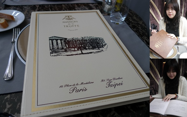 110114 Truffle Mansion2.JPG