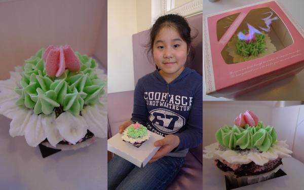 110207 Sweet Emily.JPG