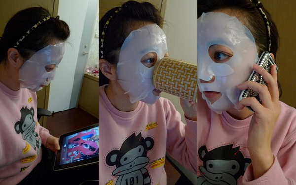 bA Mask.JPG