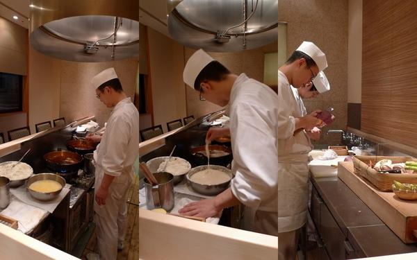 2010 Bday Japan3-1.jpg