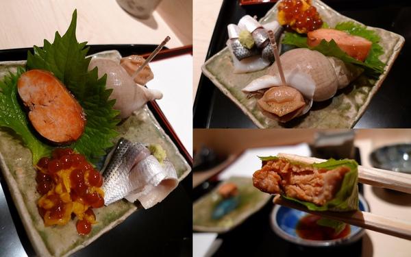 2010 Bday Japan4-1.jpg