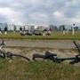 Bikeride5
