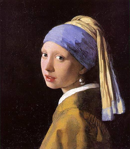 vermeer-01x