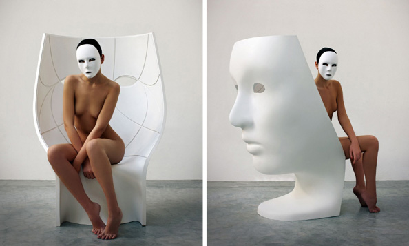 NEMO_Mask_Chair_Fabio_Novembre_21