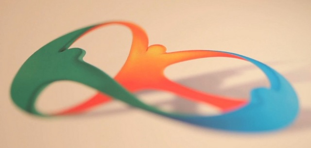 2016-Rio-Olympic-Logo-004