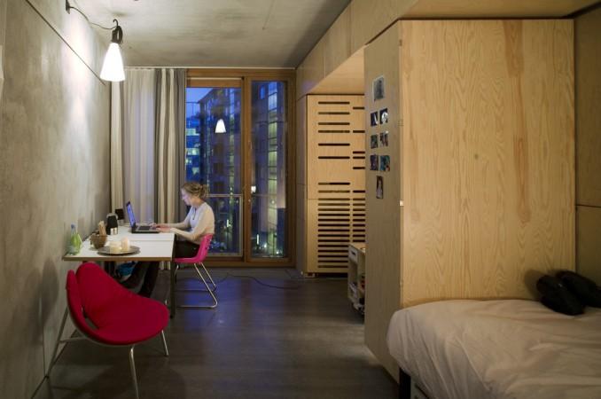 Internationalt-værelse-678x450