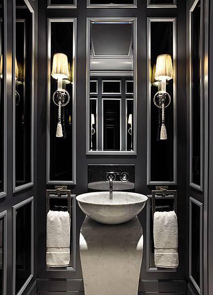 black-bathroom-design-ideas-9
